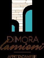 Dimora Lamioni